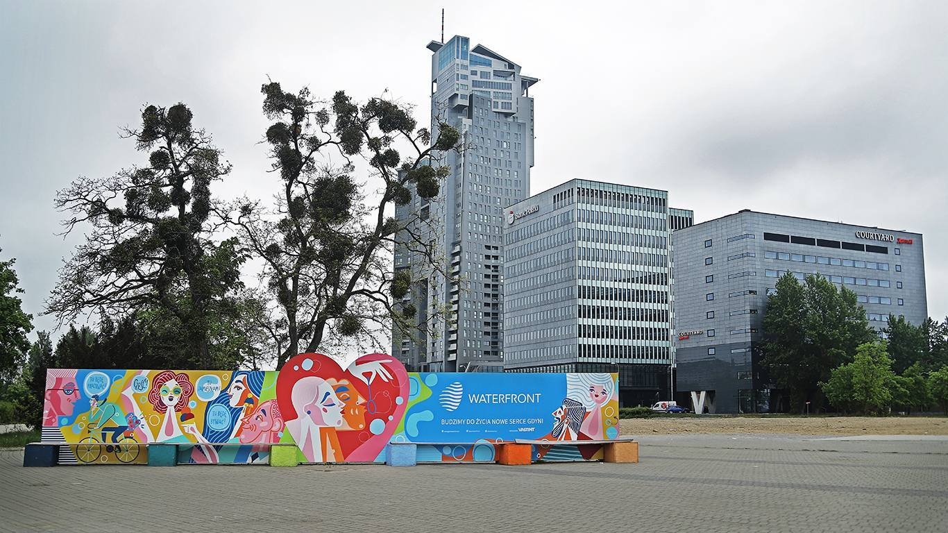 sea_towers_i_mural.jpg