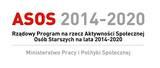 Rządowy Program na rzecz Aktywności Społecznej Osób Starszych na lata 2014-2020