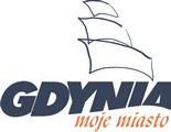 Gmina Miasta Gdynia